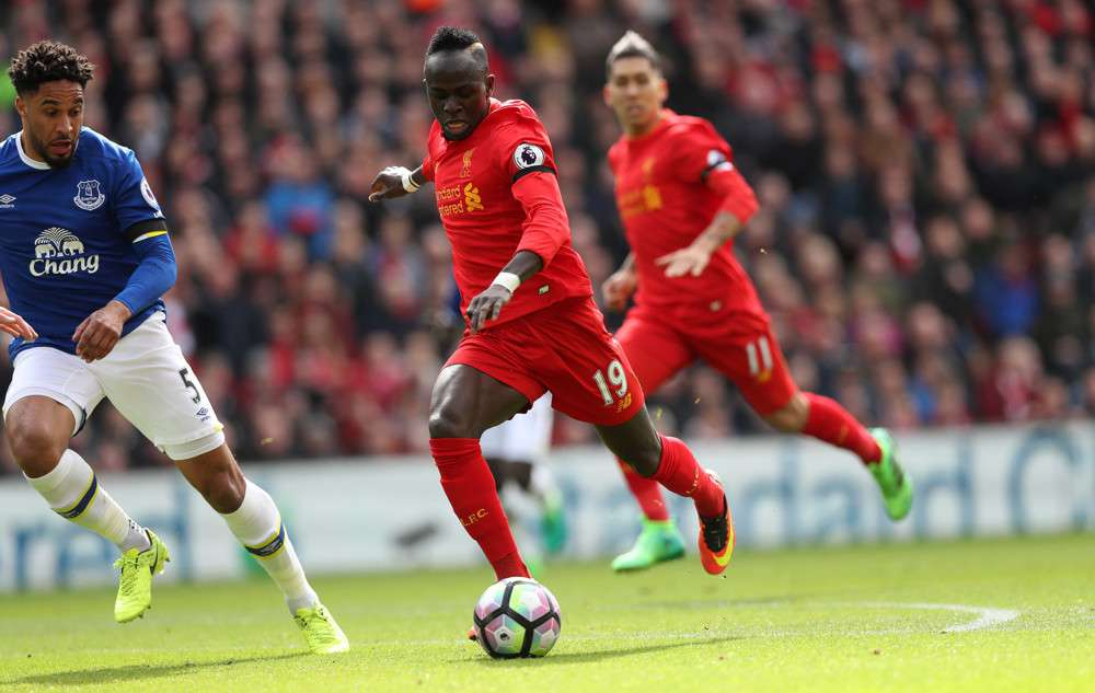 Fantasy EPL: Week 11 Review / Week 12 Preview
