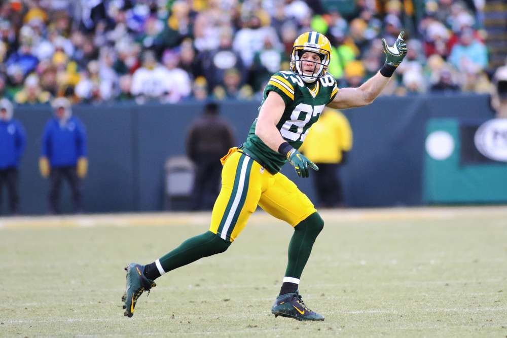 Fantasy Football: Week 15 Wide Receiver Matchup Report