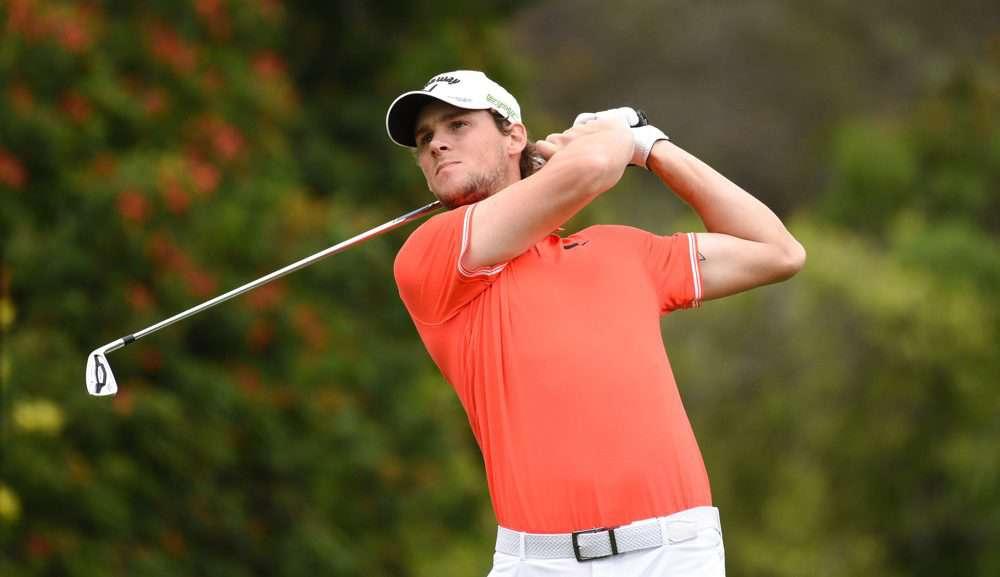 4f28cd594e7 Ranking the European Golfers on the Top-125 Non-Member List
