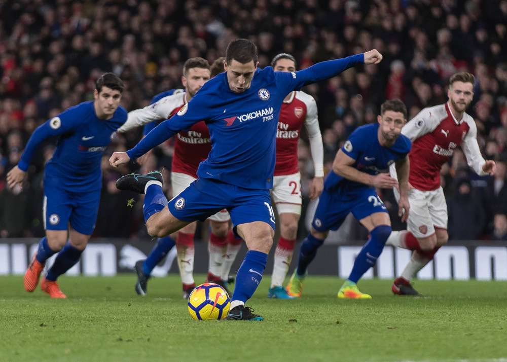 Fantasy EPL: Round 24 Review / Round 25 Preview