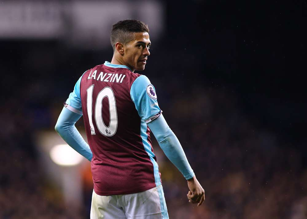 Fantasy EPL: Round 23 Review / Round 24 Preview