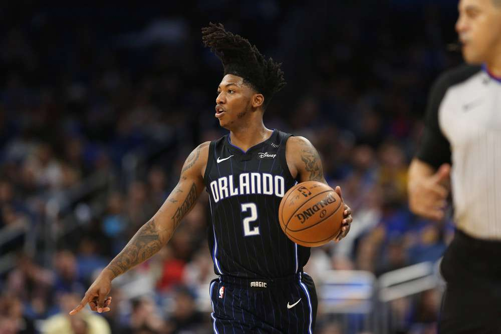 Fantasy Basketball Fast Break (Week of 2/12): Trade Deadline Mania