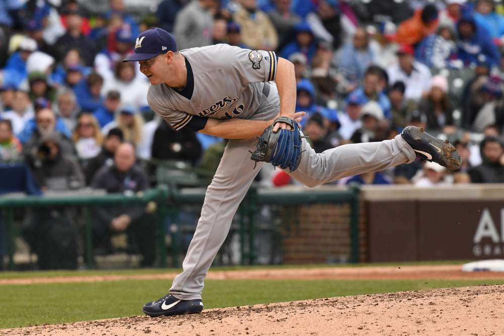 Fantasy Baseball: Bullpen Breakdown – NL Central