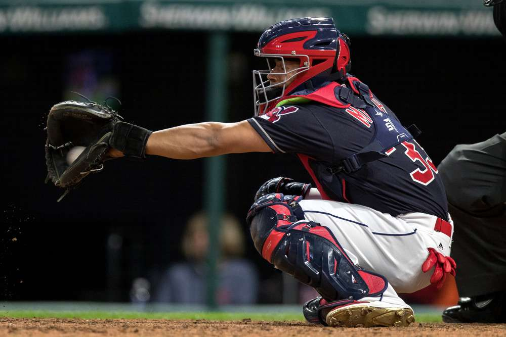 Dynasty Dugout: Catcher Dynasty/Keeper Rankings