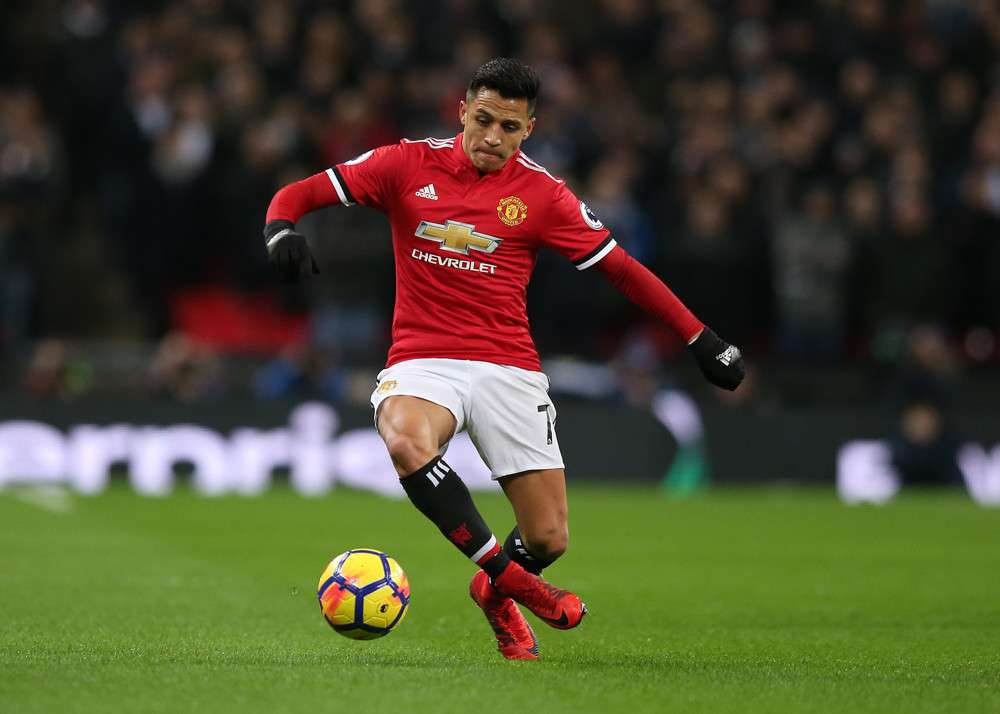 Fantasy EPL: Round 26 Review / Round 27 Preview