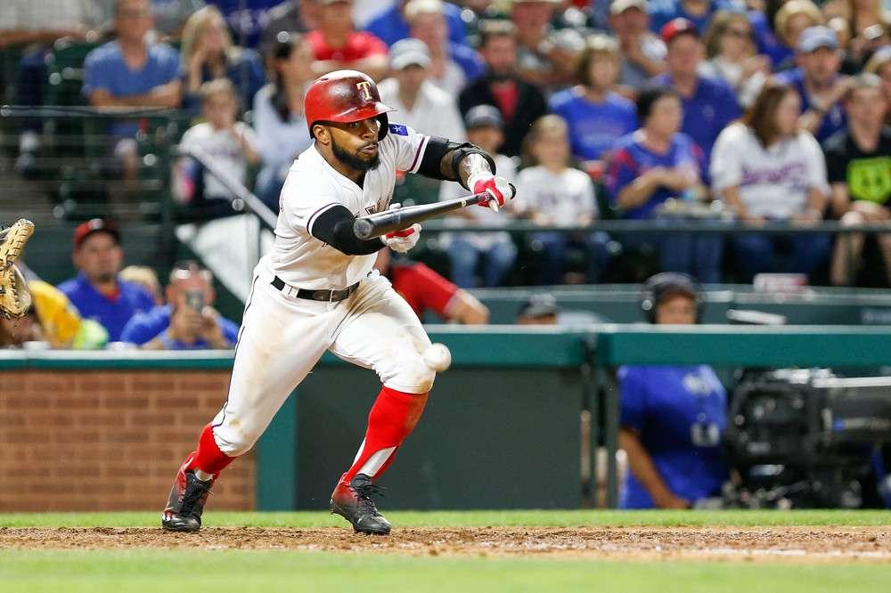 Go Bold or Go Home! 2018 Fantasy Baseball Bold Predictions