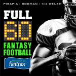 Full 60 Fantasy Football