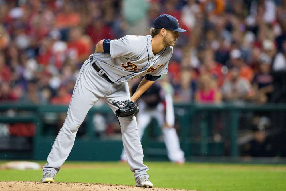 2018 Dudes and Don'ts: Closers