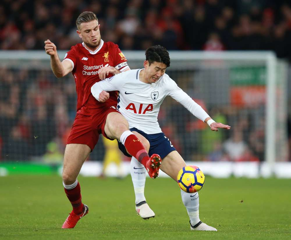 Fantasy EPL: Round 29 Review / Round 30 Preview
