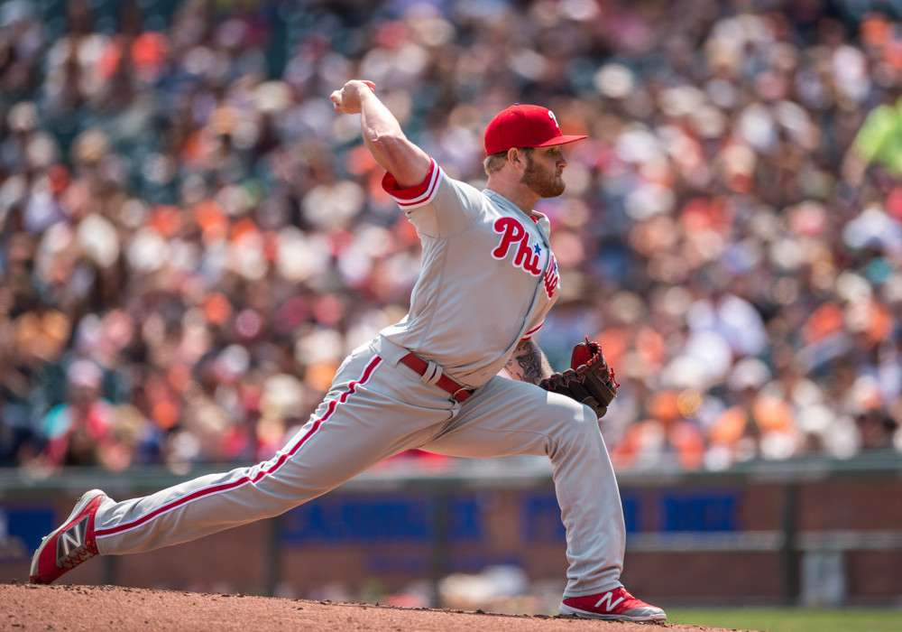 Lookin' FAAB? Testing the Limits of Streaming Two-Start Pitchers