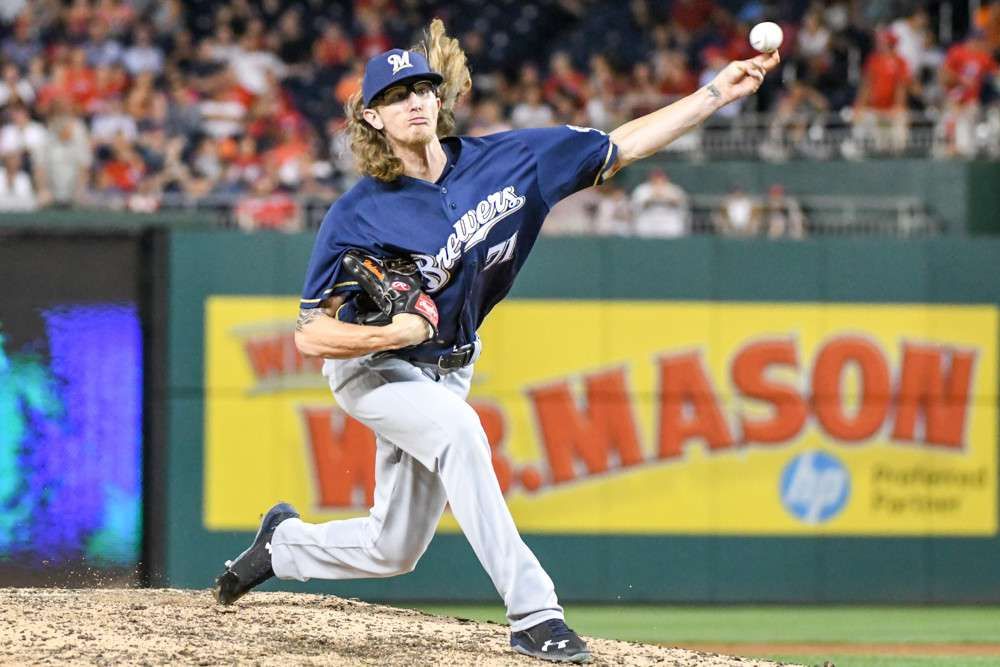 Bullpen Kings: The Growing Impact of Relievers in Fantasy