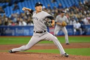 Trend Tracking: Don't Give up on Tanaka