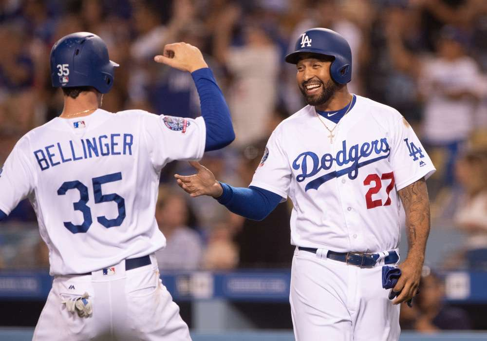 Outliers: High-BABIP Hitters Who are Built To Last