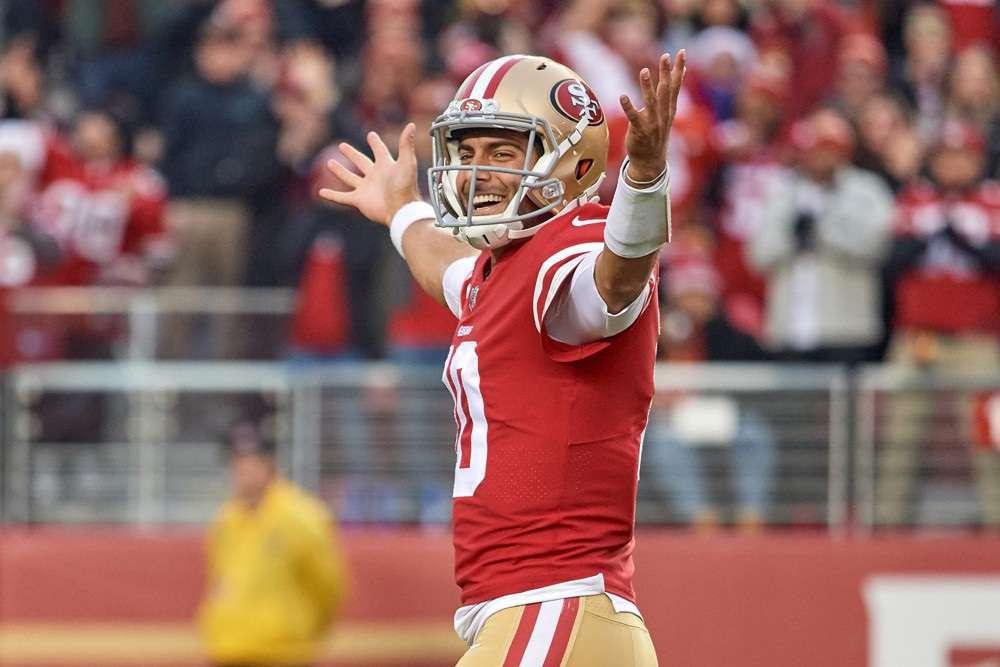 Fantasy Football 2020: NFL Injury Report Heading into Week 3