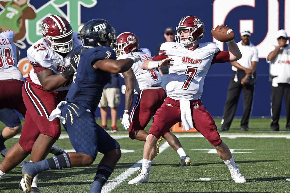Week Zero Breakdown for College Fantasy Football