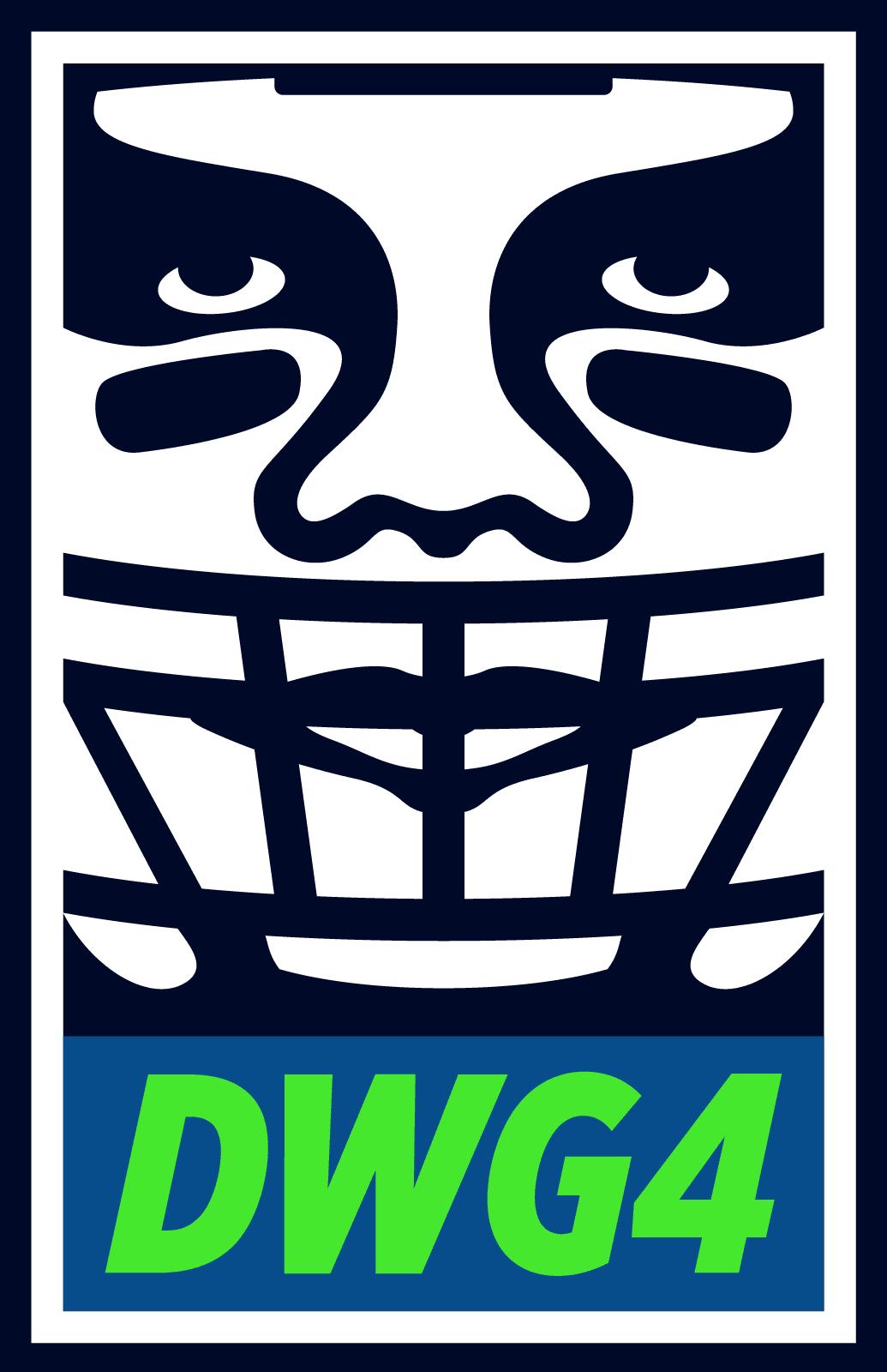 #DWG4