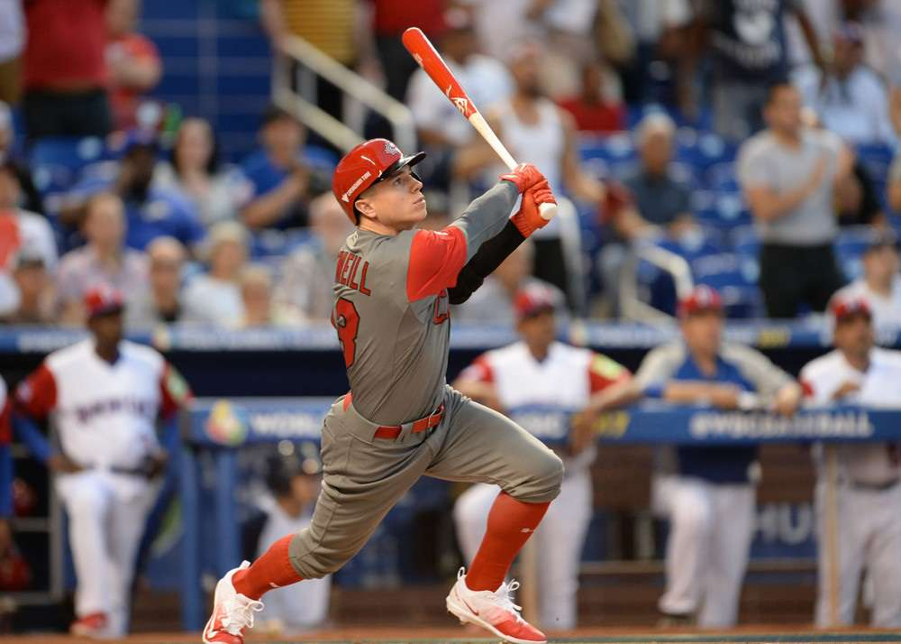 The MLB Deadline shook up this week's waiver wire