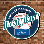 Fantrax analysts Nathan Dokken, Van Lee, and Ron Rigney dissect the wide world of Fantasy Baseball