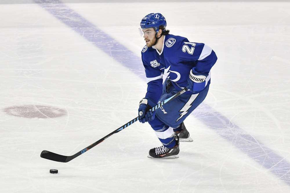 Fantasy Hockey: Midseason Biggest Booms and Busts