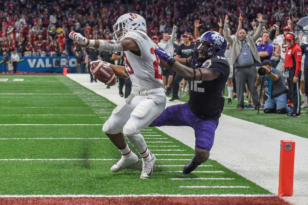 CFF Week 2: Best/Worst Matchups – Bounce-Back for Bryce?