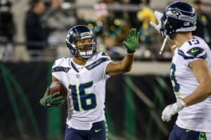 Dynasty Fantasy Football: The Price is Right!