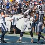 Week 3 NFL Picks from Chris Meaney
