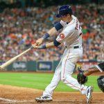 Houston Astros Prospects Report
