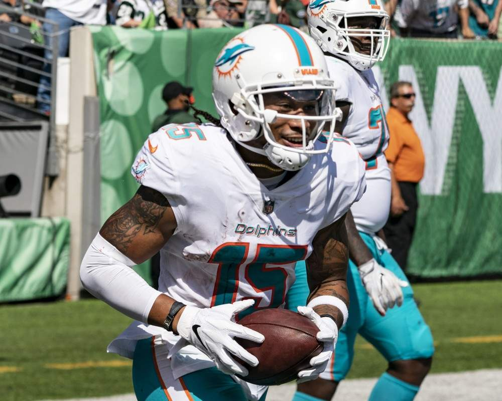 Monday Morning Dynasty Dive: Position Value in Dynasty Leagues