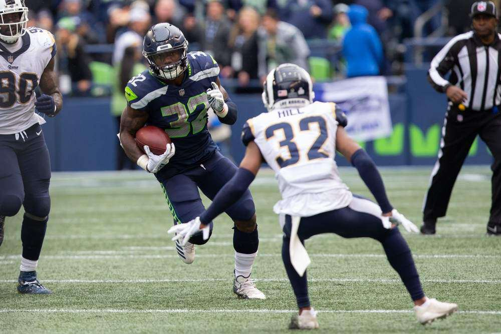 week 11 running back sleepers