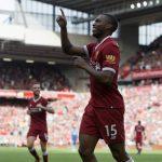 Fantasy Premier League Risers and Fallers: Gameweek 9