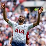 Draft Fantasy Soccer: 5 Players with Positional Benefits