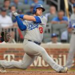 7 Things that Could Save Your Season: Fantasy Baseball's Survival Guide
