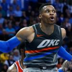 Week 1 Fantasy Basketball Primer: Time to Hustle Without Russell