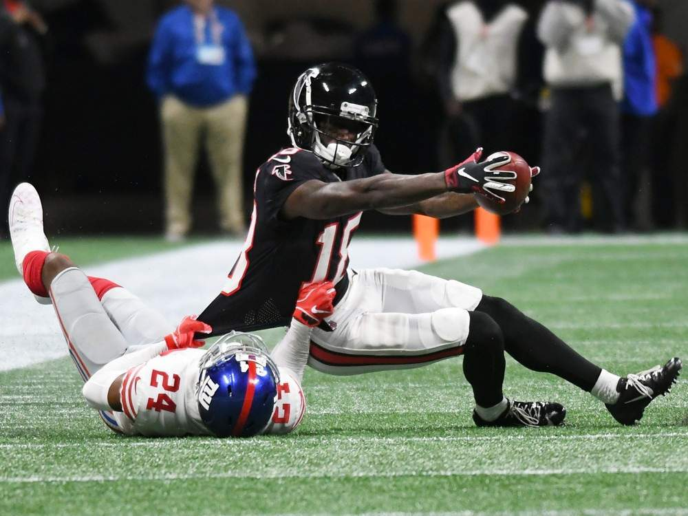 Dynasty Value Discourse: Wide Receiver
