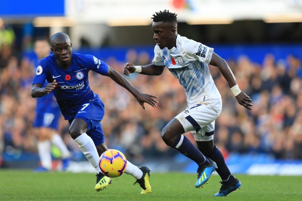 FPL Draft: Waiver Wire Week 13