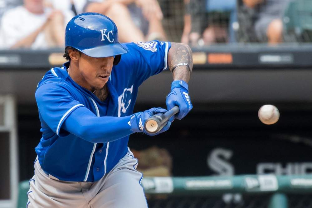 The Extrapolation Chamber: Are these second-half breakout hitters for real?