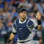 ADP Facts and Figures for 2019 Fantasy Baseball