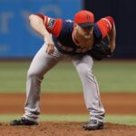 Top 40 Relief Pitcher Rankings for 2019