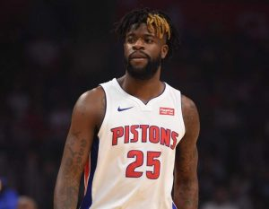 Fantasy Basketball: Fringe Report – Reggie Bullock is Back!