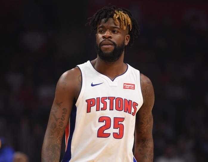 Fantasy Basketball: Fringe Report – Reggie Bullock… again
