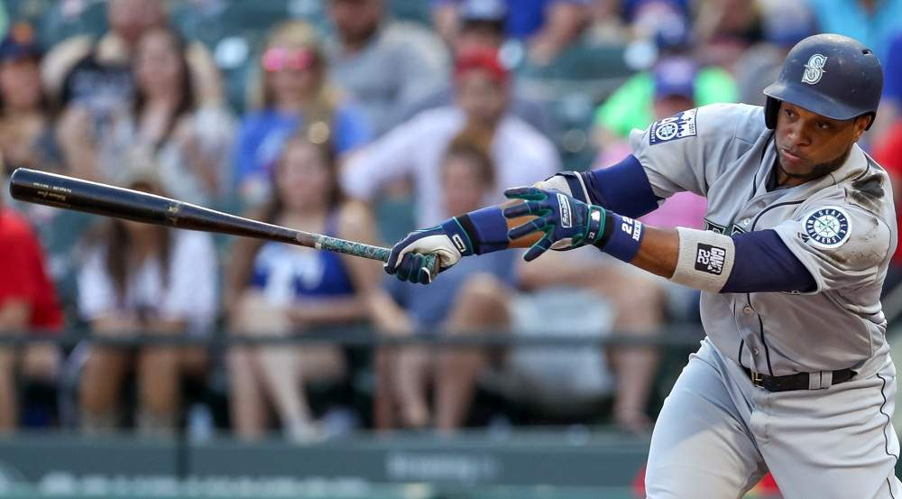 2019 Player Profile: Robinson Cano Still Rakes