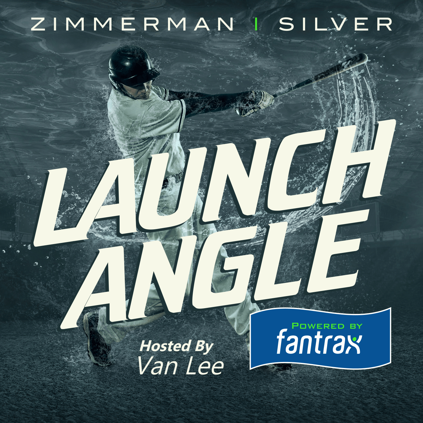 Launch Angle Podcast player evaluation, ownership trends, player call-ups, and everything in between!