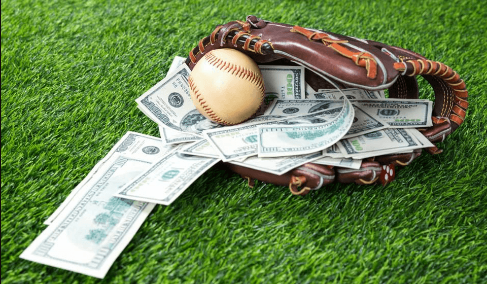 Deep League Auction Strategy