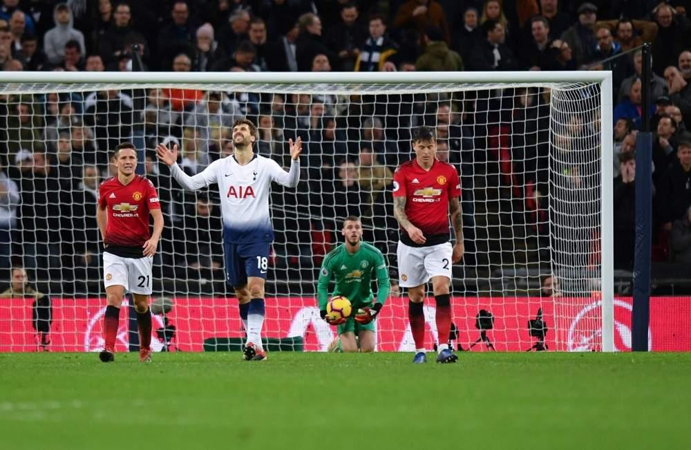 FPL Draft: Premier League Waiver Wire Week 22