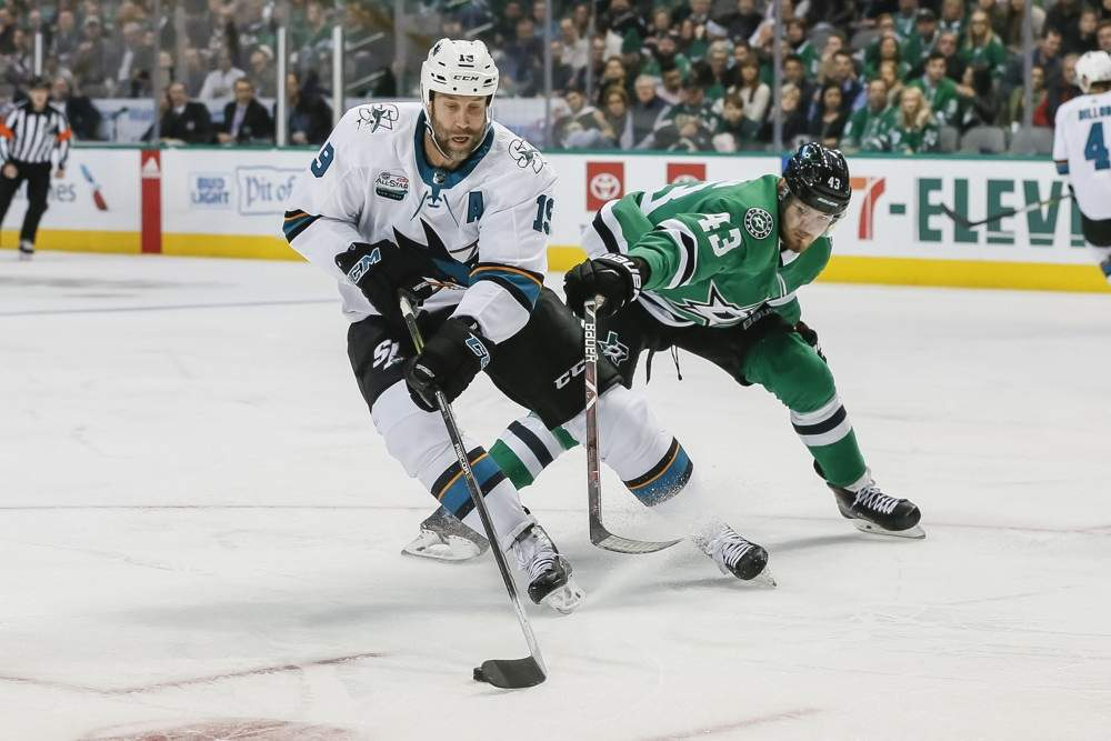 Fantasy Hockey Waiver Wire: Week 21