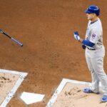 Fantasy Baseball Hitting Planner: Week 26