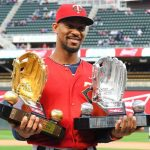 2019 Fantasy Baseball: AL Central Outfield Profiles and Projections