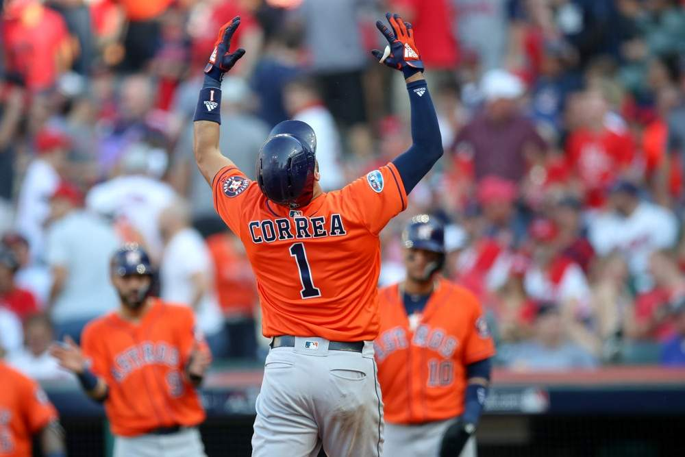 2019 Fantasy Baseball: AL Shortstop Profiles and Projections