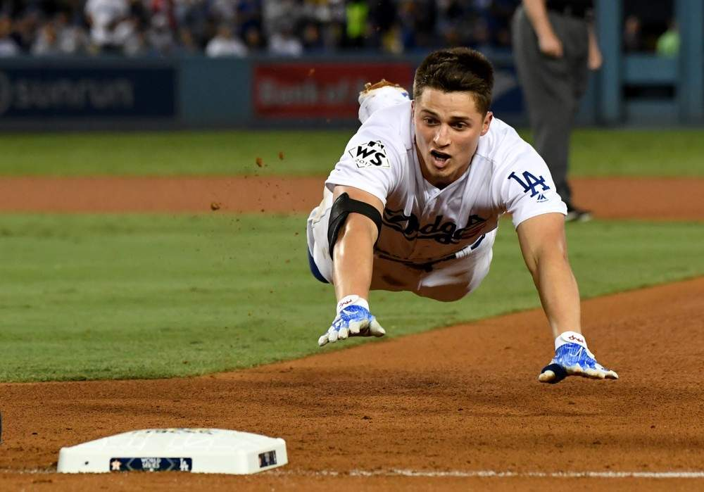 2019 Fantasy Baseball: NL Shortstop Profiles and Projections