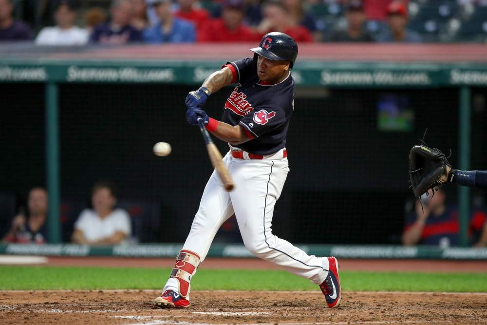 2019 Fantasy Baseball: AL Third Base Profiles and Projections